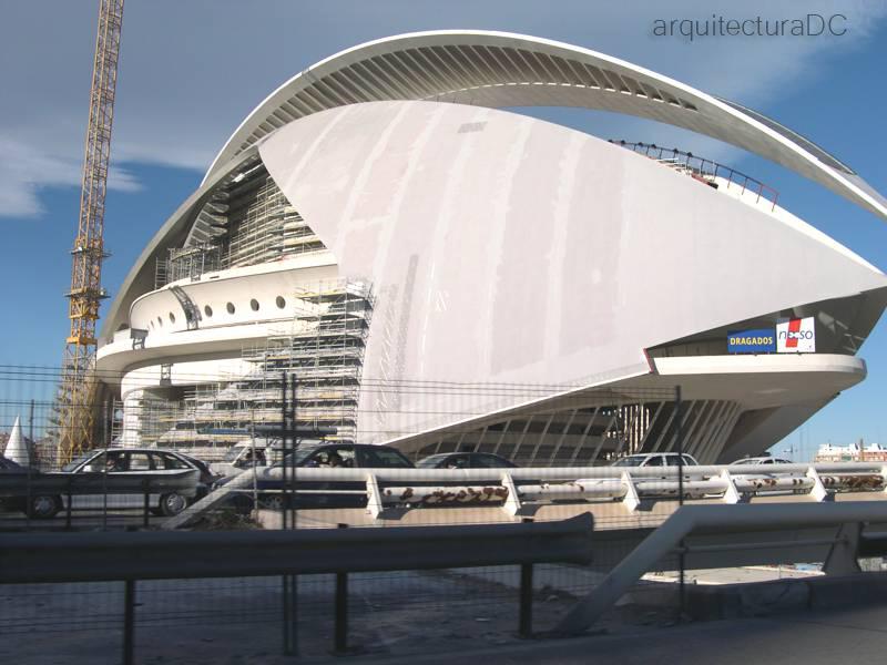 Calatrava_017_palau