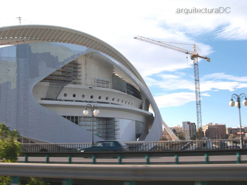 Calatrava_019_palau