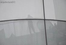 [674] Barandilla de vidrio (2)