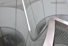 [675] Barandilla de vidrio (3)