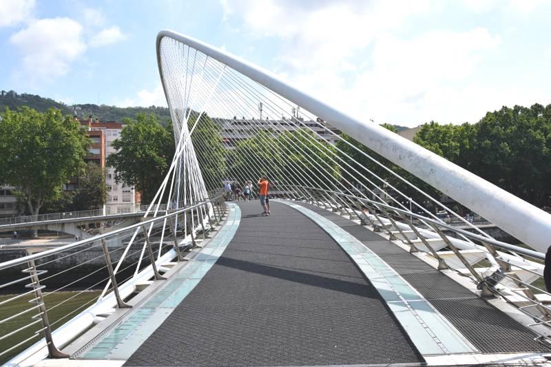 Bilbao_2014_ (167)
