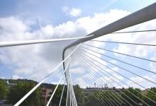 [708] Puente de Calatrava (2)