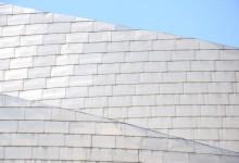 [680] Museo Guggenheim Bilbao (1)