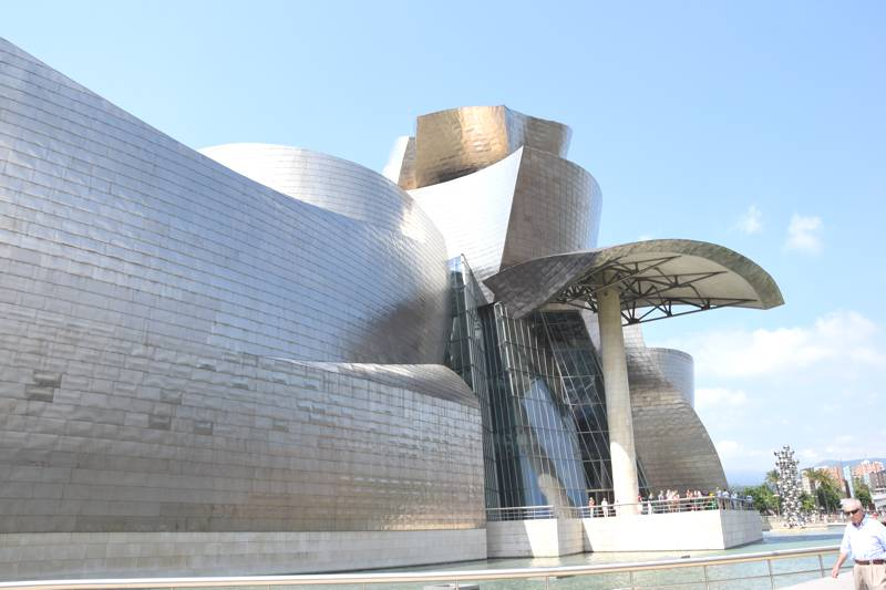 Bilbao_2014_ (212)