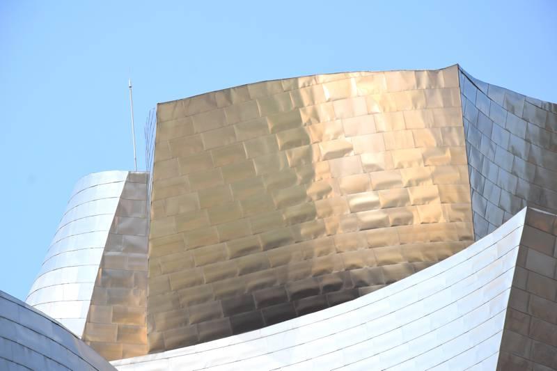 Bilbao_2014_ (215)