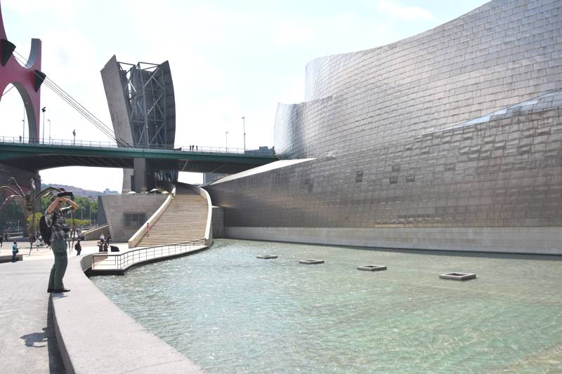 Bilbao_2014_ (222)