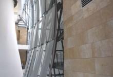 [688] Museo Guggenheim Bilbao (9)