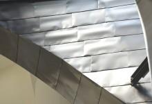 [691] Museo Guggenheim Bilbao (12)