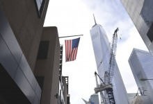 [701] WTC tower 1 (1)