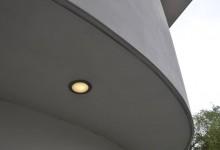 [714] Guggenheim Nueva York (2)