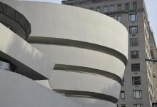 [713] Guggenheim Nueva York (1)