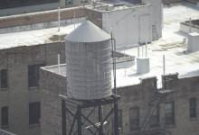 [698] Depósitos de agua en cubierta (1)