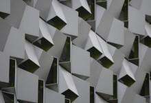 [739] Sistema de sujeción de fachada (1)