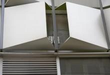 [741] Sistema de sujeción de fachada (3)