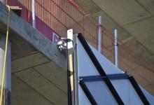 [747] Sistema de anclaje de fachada (1)