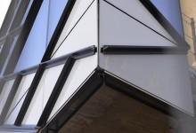 [748] Sistema de anclaje de fachada (2)