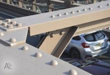 [756] Puente de Brooklyn (3)