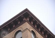 [774] Edificio Friends (1)
