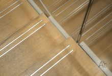 [780] Escalera del MOMA (2)