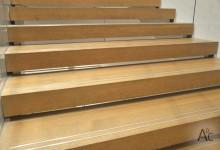 [781] Escalera del MOMA (3)