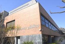 [786] Biblioteca pública de Sevilla (1)